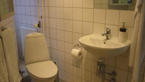 Renting in Copenhagen